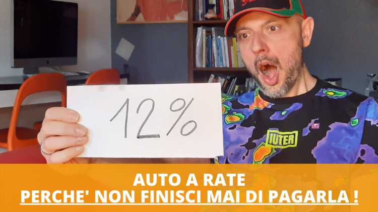 auto a rate